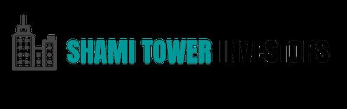 Shami Tower Investors